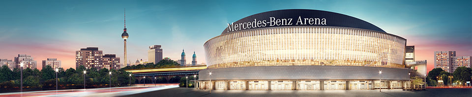 mercedes-benz arena berlin parking mercedes-benz arena parken